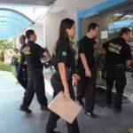 Concurso da Polícia Federal tem inscrições prorrogadas até (7) de julho