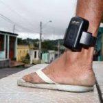 Após decisão do STF, Moro manda soltar Dirceu e exige tornozeleira eletrônica