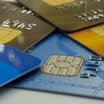 PARA REDUZIR JUROS : Cartão de crédito tem uso do rotativo limitado em um mês (veja)