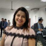 BONITINHA, MAS EXTRAORDINÁRIA : AMPB defende magistrado que revogou prisão de Rodolpho