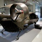 JÁ ENCOMENDEI : 'Carro voador' de Israel está perto de chegar ao mercado