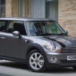 5 dicas para não ser enganado na hora de comprar um carro usado
