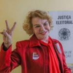 LAMENTÁVEL : Marisa Letícia teve parada cardíaca; quadro foi revertido no fim de semana