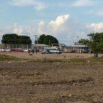 Mais de 30 presos morrem na penitenciária de Roraima, diz Sejuc