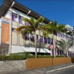 EMPREGOS & CONCURSOS : Senac abre 2860 vagas em cursos na Paraíba