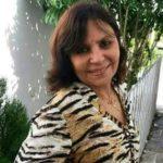 LAMENTÁVEL : Médica Socorro Ramalho se suicida pulando do 22º andar no Cabo Branco
