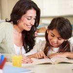 Veja como ajudar seu filho a organizar os estudos no início do ano letivo