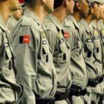 SEI NÃO ,NÃO SEI : Para Associação, Governo 'brinca' com policiais e Clube dos Oficiais revela revolta da categoria