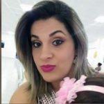 MANDANTE DA MORTE DA MULHER DIZ TER PAGO 1,5 MIL AOS EXECUTORES (veja vídeo)