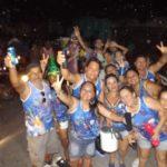 Carnaval transcorreu sem maiores incidentes no vale do Paraíba (Tribuna do Vale)