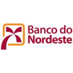 Microcrédito do Banco do Nordeste disponibiliza R$ 1,9 bi para agricultores, e a Paraíba tem destaque na condução deste programa