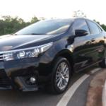 METADE DO POVO BRASILEIRO PODE COMPRAR CARROS COM 30% DE DESCONTOS E NÃO SABEM : Veja aqui Como comprar carro zero com 30% de desconto