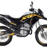 Honda lança XRE 300 Adventure pelo preço sugerido de R$ 16.890