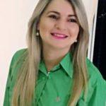 VEREADORA DE INGA SE SENSIBILIZA COM MATERIA DE BLOG LOCAL E ACIONA DEPUTADO