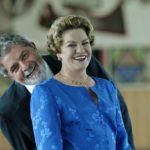 """""""Vou defender sua honra"""", promete Lula em velório da ex-primeira-dama"""