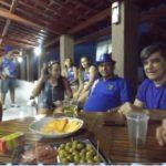 Presidente do PR admite conversas com João e Maranhão para definir apoio