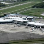 VENDENDO O BRASIL : Por R$ 3,7 bilhões, estrangeiros levam quatro aeroportos em leilão do governo
