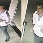 Promotor paraibano é alvo de atentado no RN
