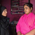 MUNDO CÃO : Vendida pelos pais, menina teve de se casar com idoso que a estuprou por 2 meses