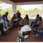 Gestores do Espírito Santo conhecem Programa do Artesanato da Paraíba