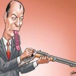 NEM PRECISA O IRMÃO JA DISSE TUDO : Ciro Gomes diz que não vai se posicionar no segundo turno
