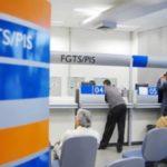 Saques de contas inativas do FGTS começam nesta semana