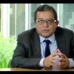 Em depoimento, João Santana diz que Dilma sabia de caixa 2 na eleição de 2014