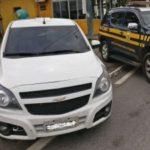 PASSANDO NA SUA PORTA A PAMONHA DOIDONA : Vendedor de pamonha é preso com 17 kg de cocaína