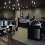 ASSISTA AQUI E AGORA AO VIVO : TRE julga mais uma AIJE da Coligação de Cássio contra Ricardo Coutinho
