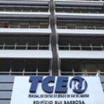 STJ determina soltura dos conselheiros do TCE-RJ presos pela Polícia Federal