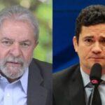 Lula mantém liderança em disputa eleitoral, mas Bolsonaro ganha força
