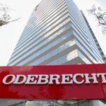 PRONTO, AGORA SIM : Odebrecht repassou R$ 37 milhões em caixa 2 às campanhas do PT, PSDB e PSC