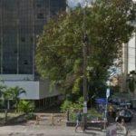 R C autoriza venda do prédio do antigo Paraiban, e oposição diz que não dará cheque em branco