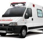 MUITO BOM : Prefeitura da PB inova e lança enquete para população decidir entre festa ou compra de ambulâncias..