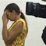CASO CARIATÁ ITABAIANA PB: Mulher matou crianças envenenadas por frustração em ter perdido parentes.