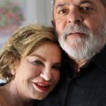 Inventário de Marisa surpreende com investimentos que podem chegar a R$ 256,6 milhões