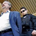 O PRESIDENTE DESEMPATA : Palocci manda chamar PGR e diz que entregará seis ministros do Supremo