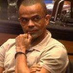 HEM, HEM : Filho de Fernandinho Beira-Mar é preso pela PF na Paraíba