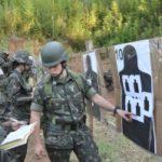 Após As Recentes (E Polêmicas) Decisões Do Ministro Gilmar Mendes, O Brasileiro Decidiu Recorrer A Sua Última Esperança: O Exército Brasileiro