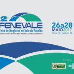 PARTICIPE DA FENEVALE : Feira de Negócios do Vale do Paraiba