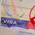 PAÍS COISA É OUTRA SERIO : Embaixada dos Estados Unidos nega visto a Jucá