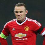 A PÉSSIMA JOGADA DO JOGADOR : Rooney perdeu mais de R$ 2 milhões durante duas horas em cassino, diz jornal