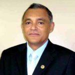Sindifisco fraudou lista do TCE e Manuel Isidro vai responder na Polícia, diz Governo