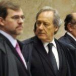Vergonha Nacional! Entenda os motivos da incrível decisão do STF que soltou José Dirceu