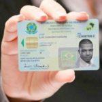 Michel Michel Temer sanciona lei que cria documento único de identidade , nova lei vai unificar os cerca de 22 documentos usados no Brasil; leia