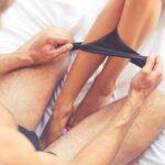 DA ESCOLINHA DO PROFESSOR VAVÁ :  Como agir no sexo casual, aquele por acaso, o da festinha