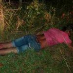 E ATENÇÃO MUITA ATENÇÃO !!! DOIS GRAVES ACIDENTES AGORA NA MADRUGADA