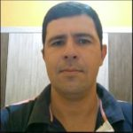 FUNCIONÁRIO DA PREFEITURA DANIEL ARRUDA, DEFENDE COLEGA DE TRABALHO