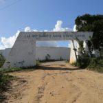 E ATENÇÃO !!! Lar do Garoto registra nova fuga nesta quarta-feira 07/06/17