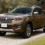 QUEM DIRIA ?  : Renault passa Ford no ranking das marcas mais vendidas de 2019